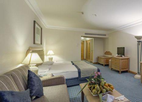 Hotelzimmer im Simena Hotel günstig bei weg.de