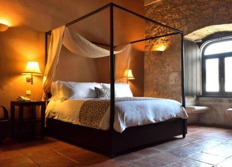 Hotel Hodelpa Nicolas De Ovando in Südküste - Bild von bye bye