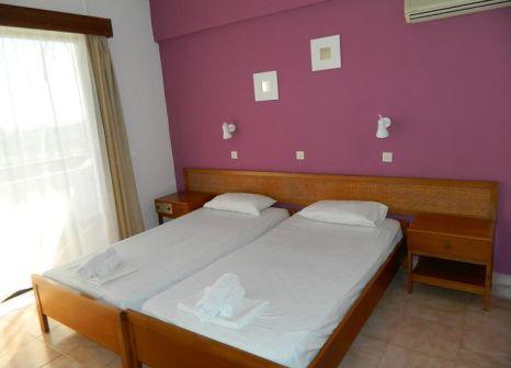 Telhinis Hotel 6 Bewertungen - Bild von bye bye