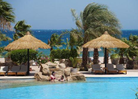 Hotel Lotus Bay Resort günstig bei weg.de buchen - Bild von bye bye