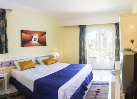 Hotel Lotus Bay Resort in Rotes Meer - Bild von bye bye