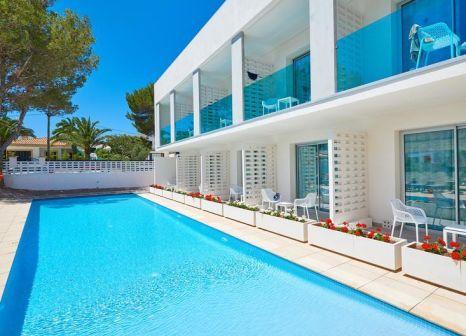Hotel More in Mallorca - Bild von bye bye