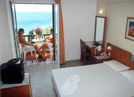 Hotelzimmer mit Familienfreundlich im Glicorisa Beach Hotel
