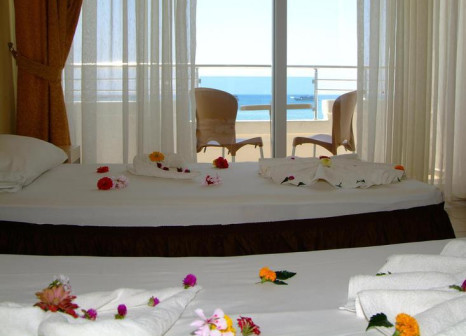 Hotel Side Beach Club 65 Bewertungen - Bild von bye bye
