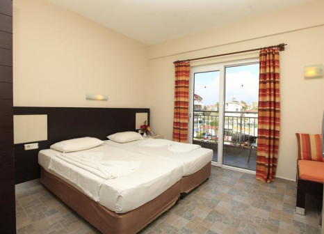 Hanay Suite Hotel 71 Bewertungen - Bild von bye bye