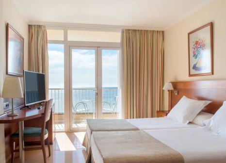 Hotel Diamar in Lanzarote - Bild von bye bye