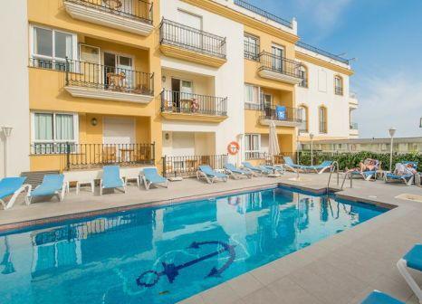 Hotel Toboso Apar-Turis in Costa del Sol - Bild von bye bye