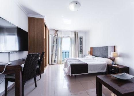 Hotel Toboso Apar-Turis 1 Bewertungen - Bild von bye bye