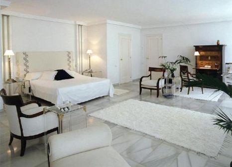 Hotelzimmer mit Golf im Albayzin del Mar