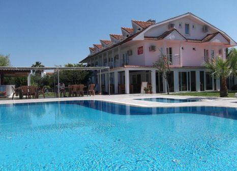 Yavuz Hotel günstig bei weg.de buchen - Bild von bye bye
