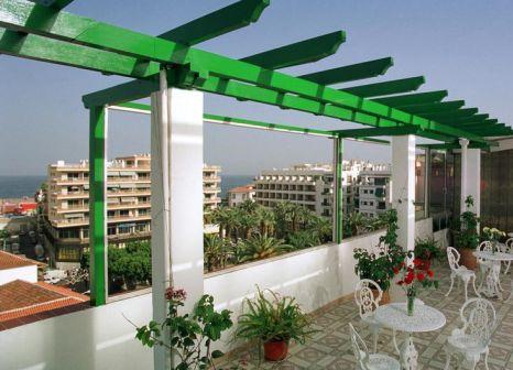 Hotel Tropical 6 Bewertungen - Bild von bye bye