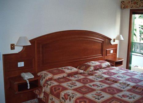 Hotel Tropical in Teneriffa - Bild von bye bye
