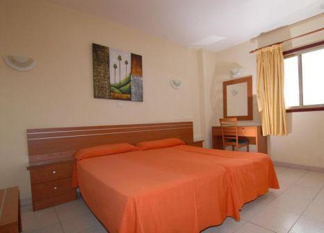 Hotel Apartamentos Caribe 6 Bewertungen - Bild von bye bye
