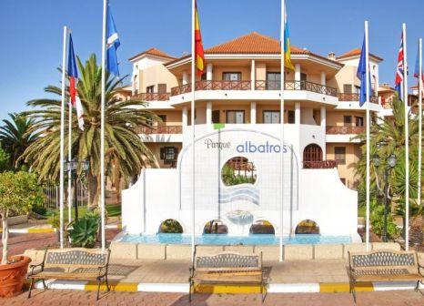 Hotel Muthu Royal Park Albatros günstig bei weg.de buchen - Bild von bye bye