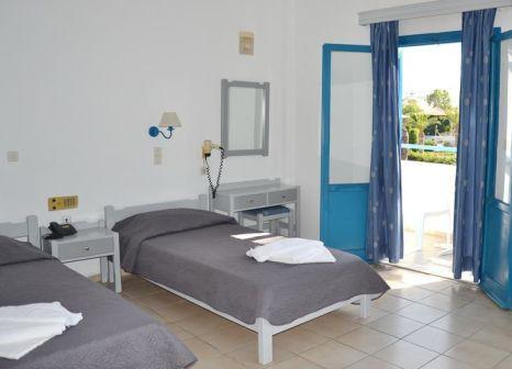 Hotelzimmer im Galeana Beach Hotel günstig bei weg.de
