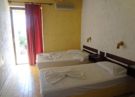 Minoas Hotel 7 Bewertungen - Bild von bye bye