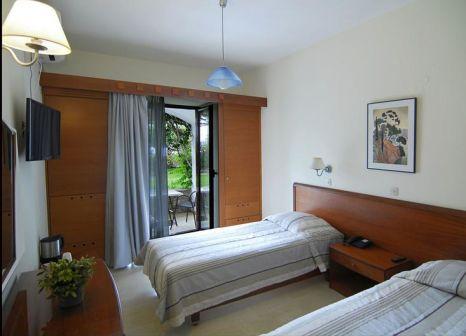 Hotel Lato 14 Bewertungen - Bild von bye bye