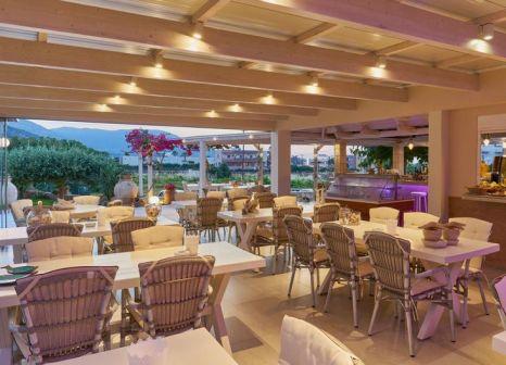 Hotel Golden Bay 3 Bewertungen - Bild von bye bye