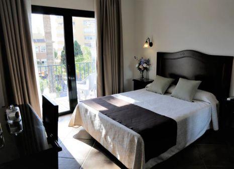 Hotelzimmer mit Kinderbetreuung im Arcos de Montemar