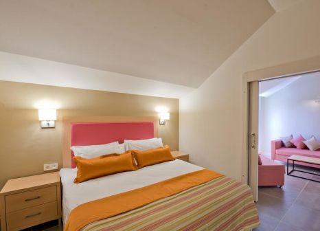 Kentia Apart Hotel 28 Bewertungen - Bild von bye bye