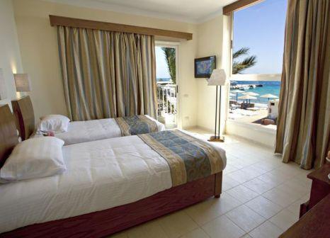 Hotelzimmer mit Tischtennis im Empire Beach Resort