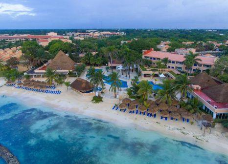 Hotel Omni Puerto Aventuras Beach Resort günstig bei weg.de buchen - Bild von bye bye