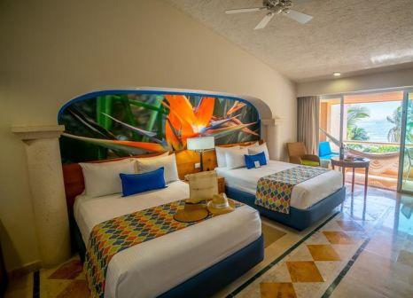 Hotel Omni Puerto Aventuras Beach Resort 3 Bewertungen - Bild von bye bye