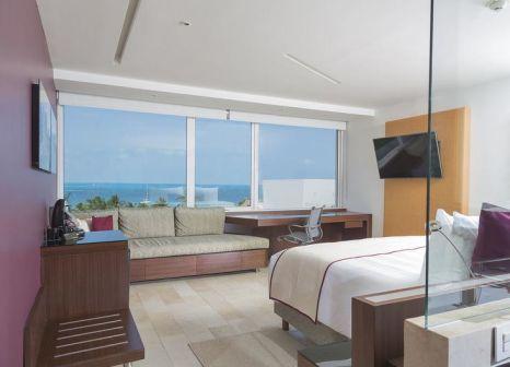 Hotelzimmer mit Fitness im InterContinental Presidente Cancun Resort