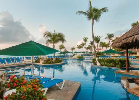 Hotel Royal Solaris Cancun in Riviera Maya & Insel Cozumel - Bild von bye bye