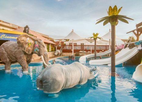 Hotel Royal Solaris Cancun 1 Bewertungen - Bild von bye bye