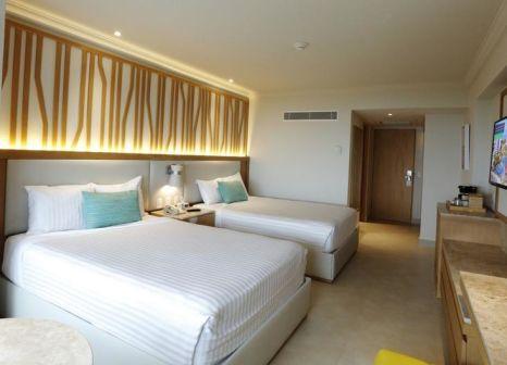 Hotelzimmer im Royal Solaris Cancun günstig bei weg.de