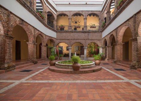 Hotel Hodelpa Nicolas De Ovando günstig bei weg.de buchen - Bild von bye bye