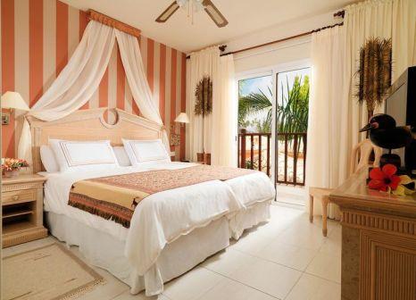 Hotelzimmer mit Golf im Green Garden Resort & Suites
