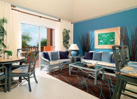 Hotelzimmer mit Fitness im Green Garden Resort & Suites