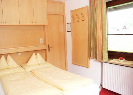 Hotelzimmer mit Golf im Stefanihof