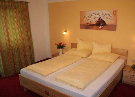 Hotel Stefanihof 3 Bewertungen - Bild von bye bye