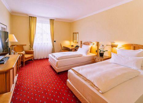 Hotelzimmer mit Kinderbetreuung im Grand Excelsior Hotel München Airport