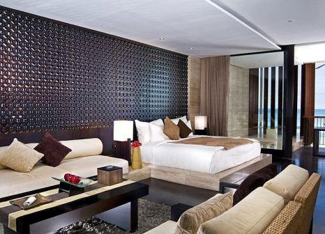 Hotelzimmer im Anantara Seminyak Bali Resort günstig bei weg.de