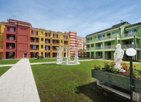 Hotel Ai Pozzi Village & Spa 8 Bewertungen - Bild von TUI Deutschland