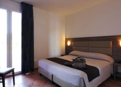 Hotelzimmer im Ai Pozzi Village & Spa günstig bei weg.de