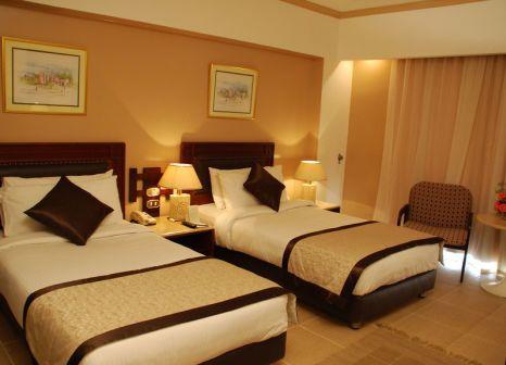 Hotelzimmer mit Fitness im Pyramids Park Resort