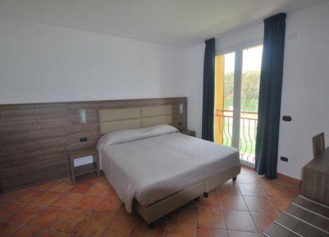 Hotelzimmer mit Golf im Ai Pozzi Village & Spa