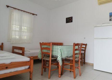 Hotelzimmer mit Animationsprogramm im Villa Jota
