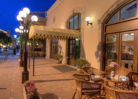 Hotel Fortezza günstig bei weg.de buchen - Bild von TUI Deutschland