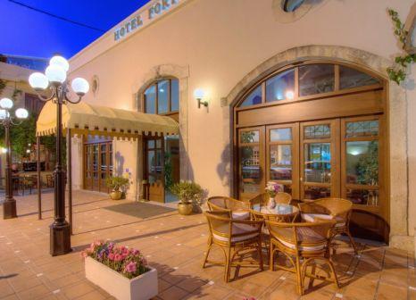 Hotel Fortezza in Kreta - Bild von TUI Deutschland