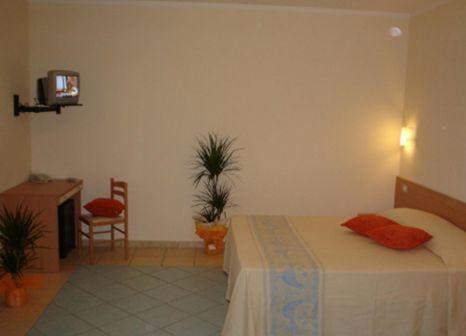Hotelzimmer mit Reiten im Baia Marina