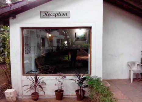Hotelzimmer mit Kinderbetreuung im Vila Goesa Beach Resort