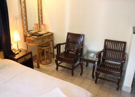 Hotelzimmer im Vila Goesa Beach Resort günstig bei weg.de
