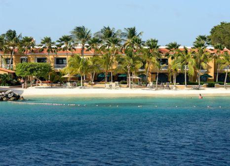 Hotel Harbour Village Beach Club in Bonaire - Bild von TUI Deutschland