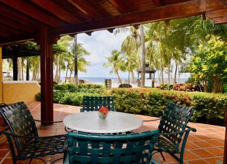 Hotelzimmer mit Yoga im Harbour Village Beach Club